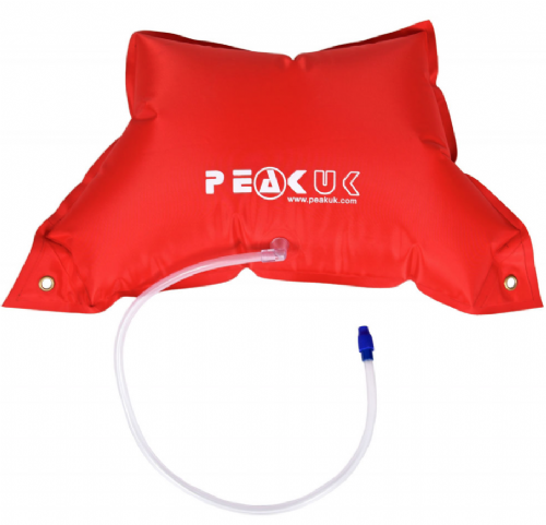 Peak UK Kayak Bow Airbag